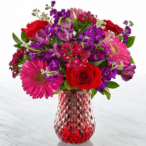 valentine day gifts online shopping ✓ valentine's gift ideas, Ideas