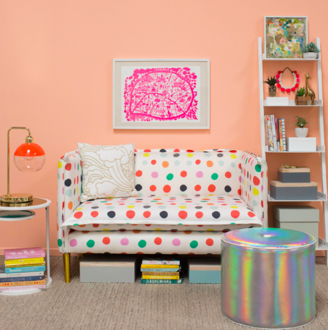 32 Things From Target That Ll Make You Want To Redecorate