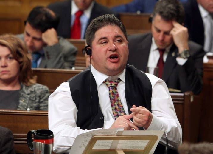 Image result for sexual harassment canada politician
