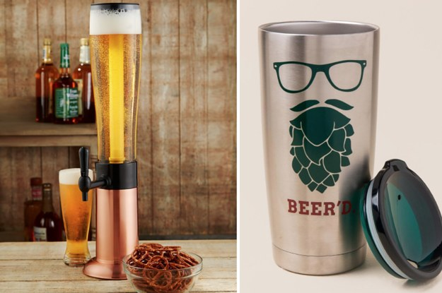 If You Love Craft Beer You Need These In Your Life ASAP