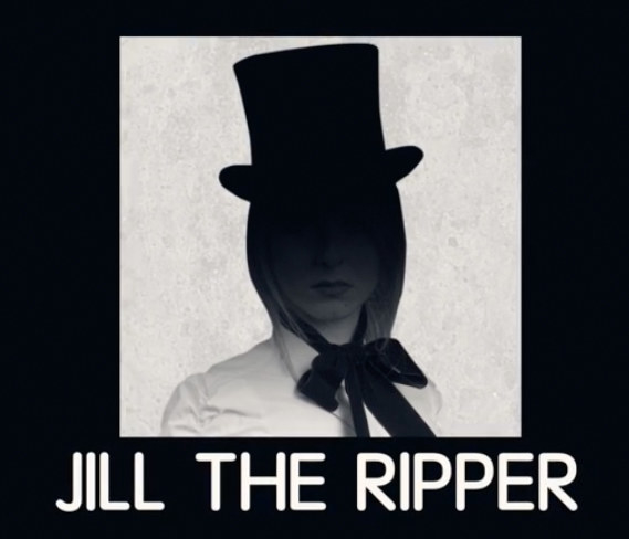 """There's also the """"Jill the Ripper"""" theory. The idea is that a woman was the killer, but police had been searching for a man, so it would've been easy for a woman to slip by without suspicion."""
