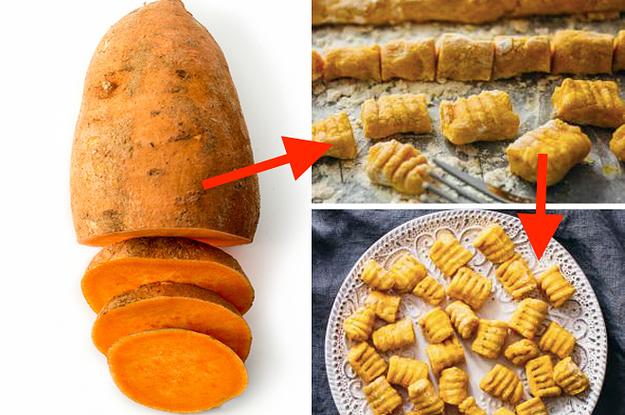 15 Potato Hacks You'll Wish You'd Learned A Whole Lot Sooner
