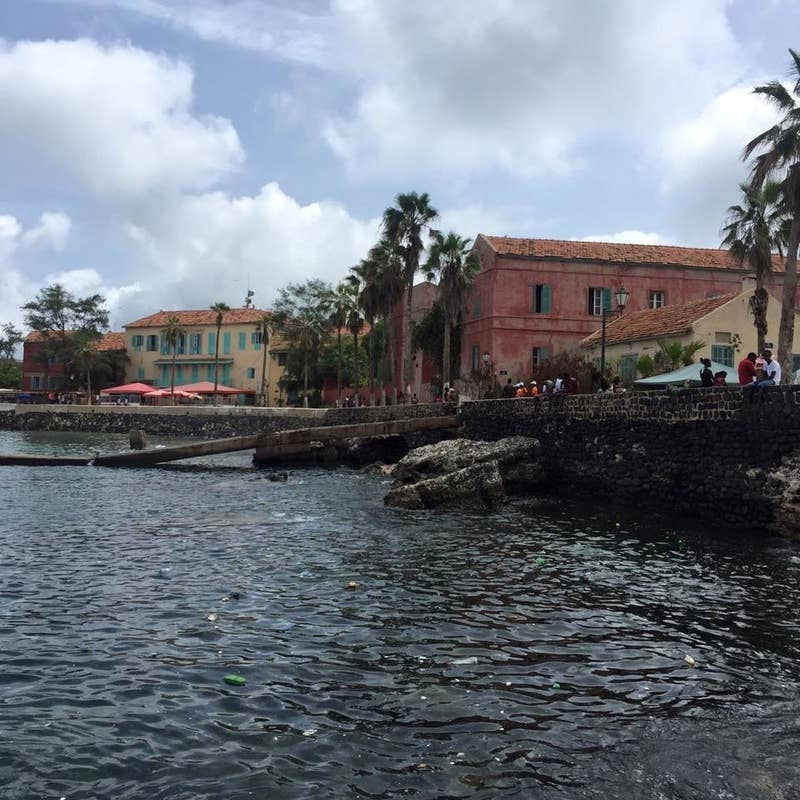 Gorée Island is a must do while you are in Dakar. Not only is the island breathtakingly beautiful, it is an important historical site that sheds light on a dark past. While visiting you can learn more about the slave trade and its impacts by visiting the House of Slaves. The island can become a day trip or a casual stop by in your time in Dakar.