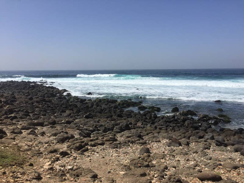 Whether you want to relax on the beach, surf, dine, or shop Ngor Island is your place. It is a great spot to spend a relaxing carefree day in Sénégal. If you want to read more or plan your visit this blog could be helpful.