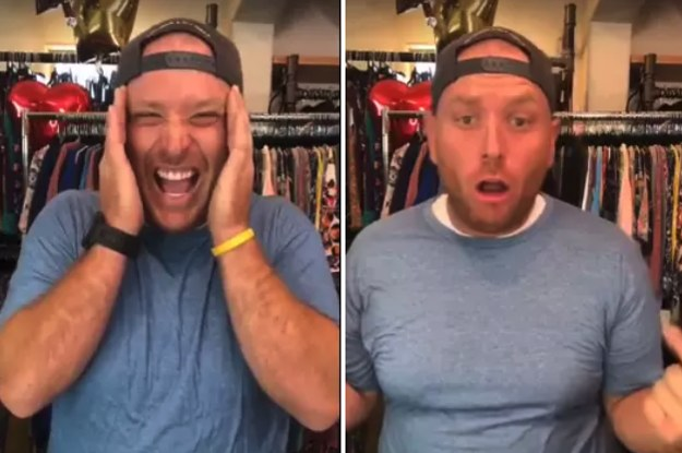 LuLaRoe Is Under Fire For Standing Behind A Top Seller Who Mocked People With Down Syndrome