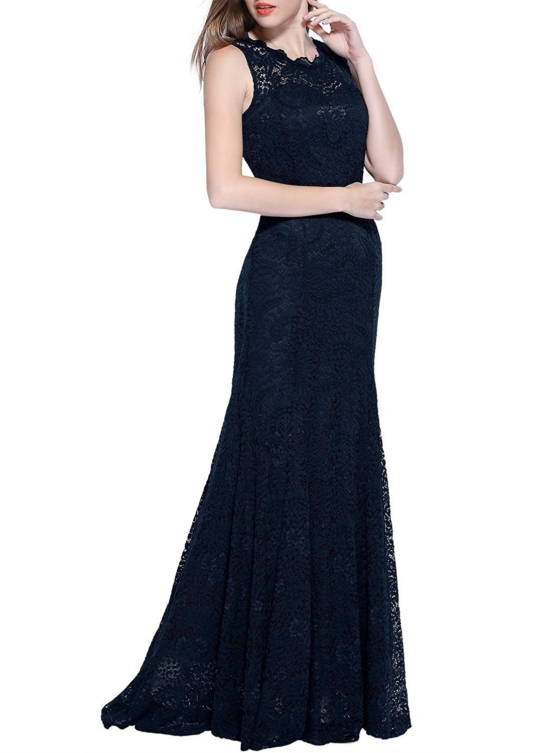 5f72a4ef93d 30 Of The Best Prom Dresses You Can Get On Amazon