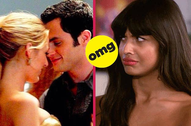 18 Breakup Stories That'll Make You Want To Give Love The