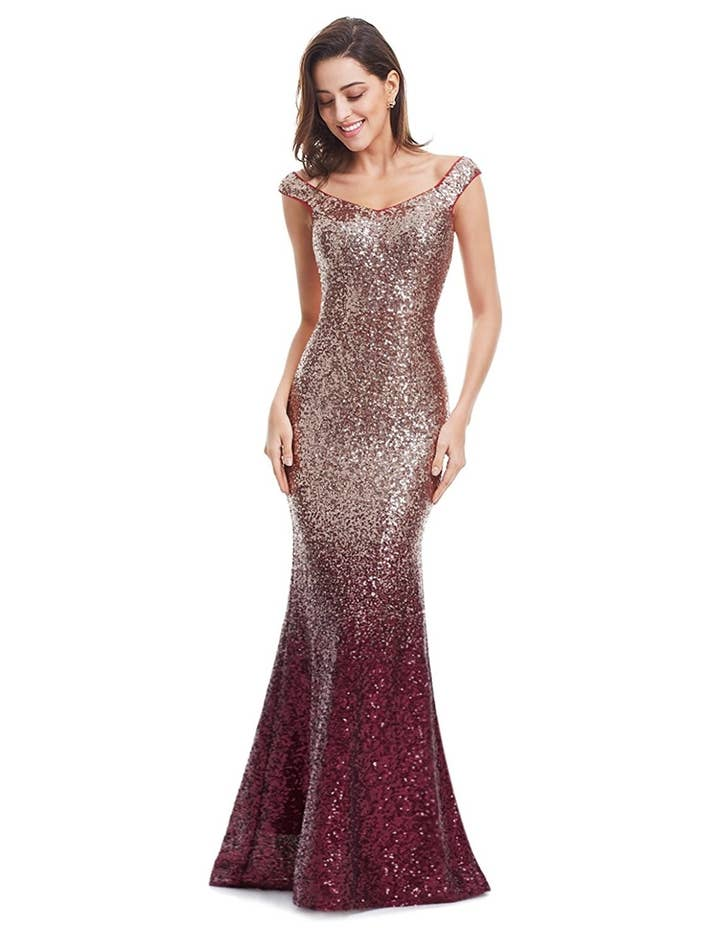 30 Of The Best Prom Dresses You Can Get On Amazon