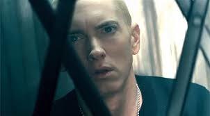 """""""The Monster"""" – Eminem & Rihanna"""