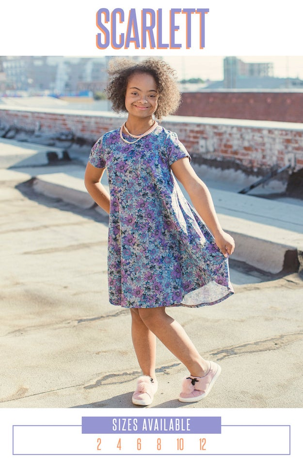 The multi-level marketing leggings company LuLaRoe is under fire once again, this time for standing by a top seller who mocked people with disabilities in a live video, which led the National Down Syndrome Society to sever ties with the brand.