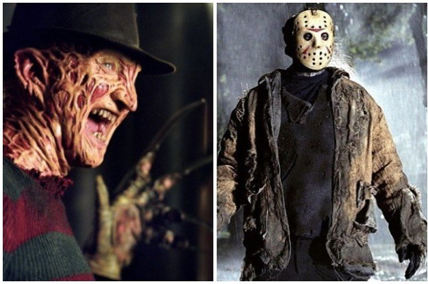 19 Things That Happen In Every Single Horror Movie