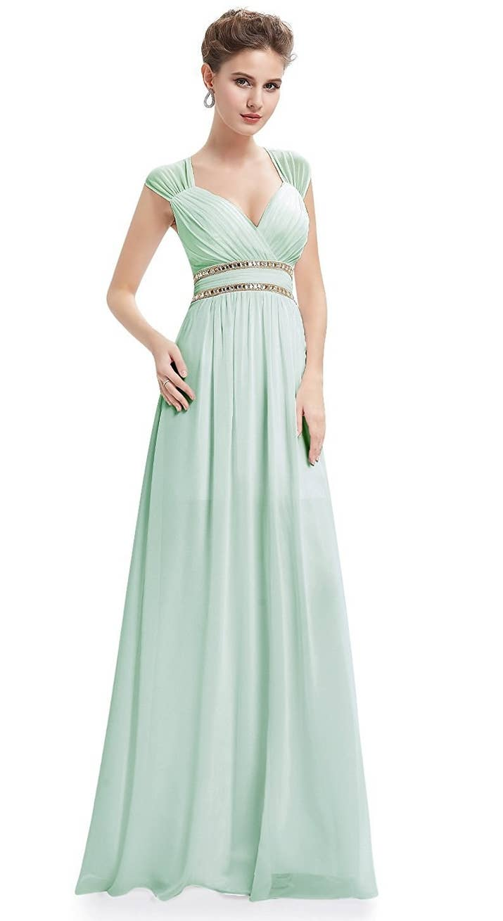 29 Formal Dresses You Can Get On Amazon That You\'ll Actually Want To ...