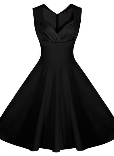 7cb9b2c956fa6 29 Formal Dresses You Can Get On Amazon That You'll Actually Want To ...
