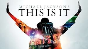 For anyone who thinks it's random AF for Kenny to get a call from Michael Jackson, you weren't alone. But then I quickly discovered Kenny ALSO directed MJ's 2009 documentary, Michael Jackson: This Is It. Things soon started making a little more sense.