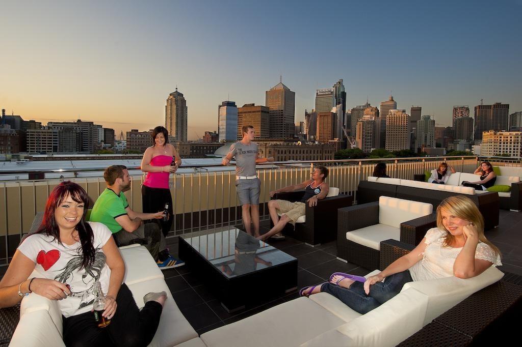 Sydney lovers sydney dating australia