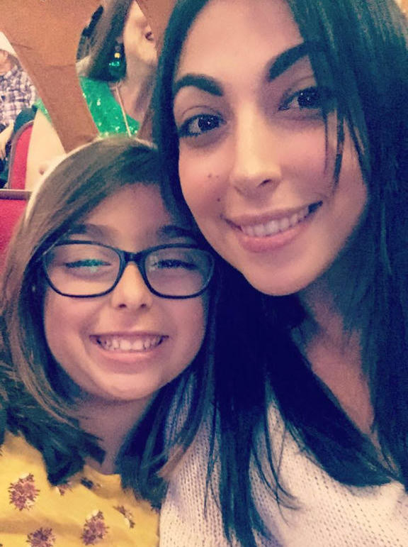"""A mom from California, Jordanna Yadegar, said that her 10-year-old, Sam, began to refer to herself as """"Savage Sam"""" because of the Paul brothers. After seeing Logan's video, Yadegar blocked YouTube from every device in her home."""