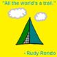 RudyRondoUSA profile picture