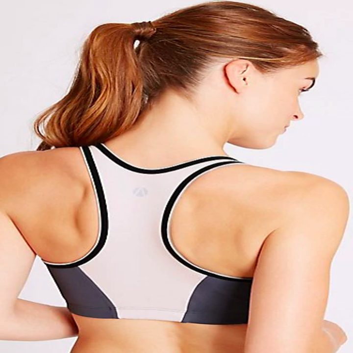 200e016d8f9 17 Sports Bras That Actually Support Big Boobs
