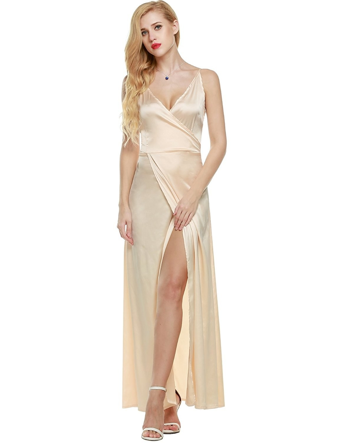 c77eb5f381c2 30 Of The Best Prom Dresses You Can Get On Amazon