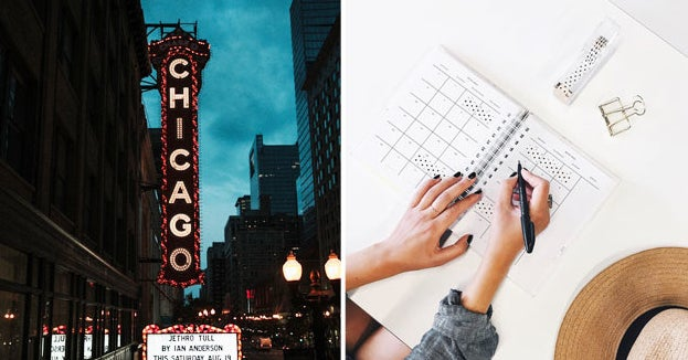 Decorate Your Office And We'll Reveal Which US City You Should Find A Job In