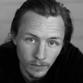Headshot of Anders Carlson-Wee