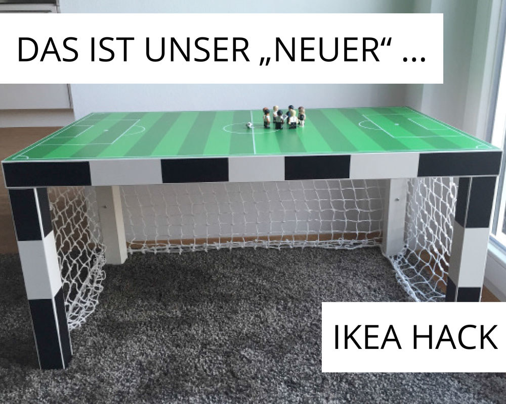 Outdoor Küche Ikea Furniture : Outdoor küche ikea outdoor k che outdoork chen kochen im freien
