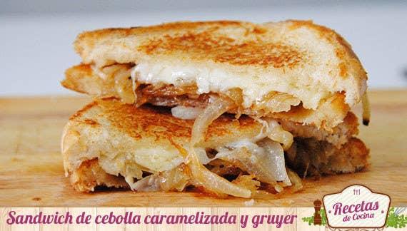 24 Recetas Facilísimas Para Hacerte Sándwiches Deliciosos