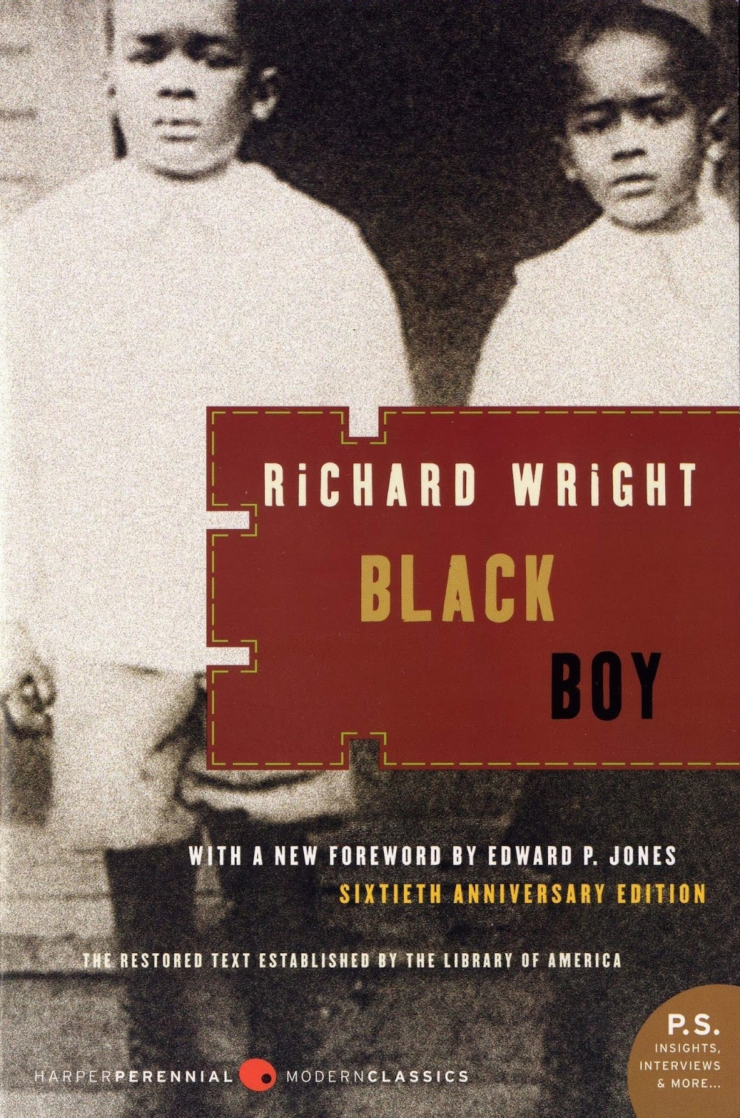 the social norm of the american south in black boy a novel by richard wright Black boy, an autobiography of richard wright's early life, examines richard's tortured years in the jim crow south from 1912 to 1927in each chapter, richard relates painful and confusing memories that lead to a better understanding of the man a black, southern, american writer who eventually emerges.