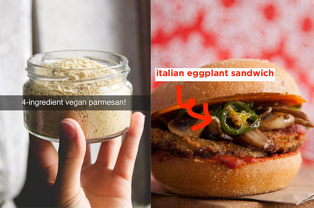 26 Vegan Classics You Should Learn How To Cook