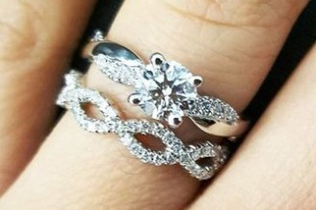 16 HighQuality Amazing Wedding Rings