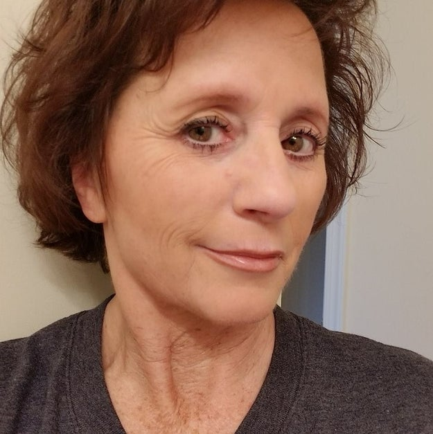 """On Jan. 26, Monat filed a federal lawsuit in North Carolina against Vickie Harrington, 54, claiming she """"defamed Monat by actively spreading harmful information regarding Monat's products that she knew to be false."""" Harrington said she did no such thing."""