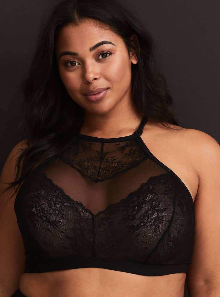a70bf725d7cd7 26 Pieces Of Plus-Size Lingerie You ll Want To Wear This Valentine s Day