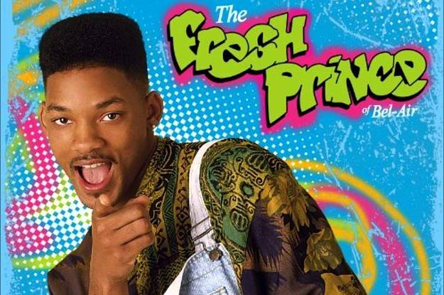 "13 Huge Celebrities Who Guest-Starred In ""The Fresh Prince Of Bel-Air"""