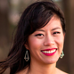 Headshot of Stephanie M. Lee