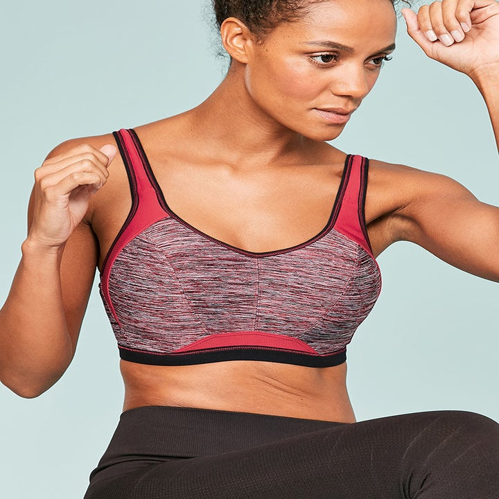 17 Sports Bras That Actually Support Big Boobs-2206