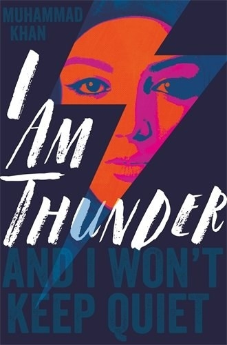 52 YA Books That Need To Be On Your Reading List This Year