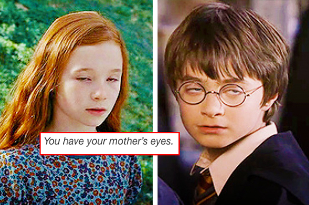 31 Jokes About Harry Potter That'll Make You Say