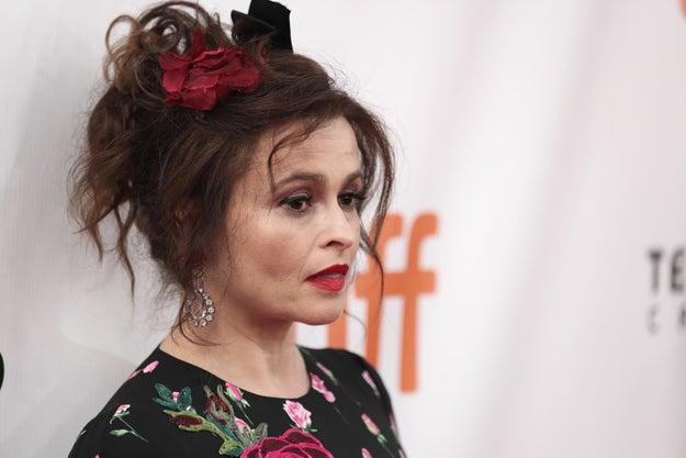 "The London Evening Standard reported Friday that Helena Bonham Carter is ""all but confirmed"" to play Princess Margaret in the next two seasons of Netflix's The Crown."