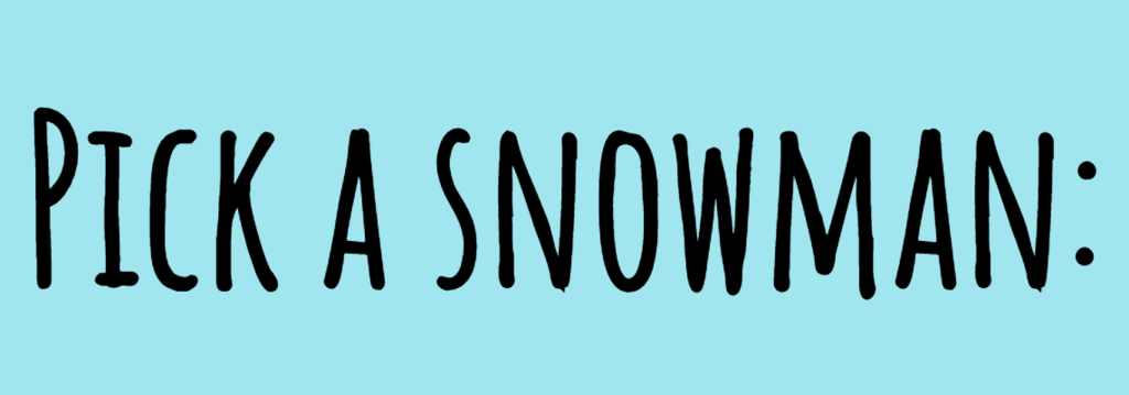 Plan A Snow Day And We Ll Give You A Cute Pet To Spend It With