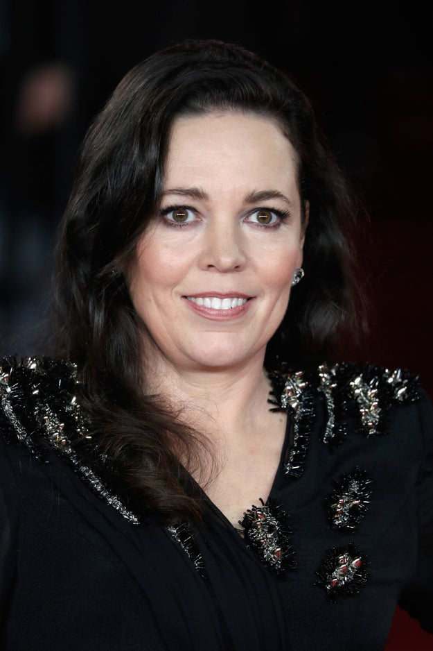 So far, Olivia Colman has been confirmed to take over the role of Queen Elizabeth II from Claire Foy in Seasons 3 and 4, but Prince Philip has yet to be recast.