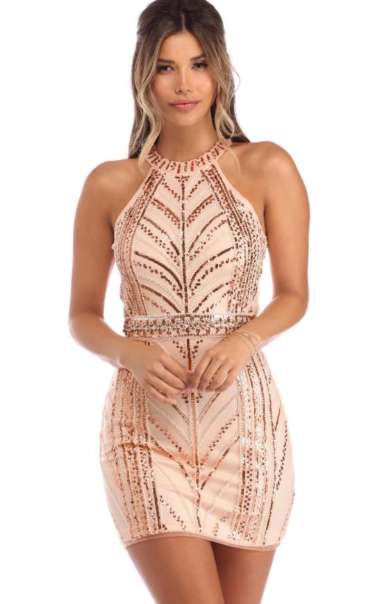 Windsor Dress Store