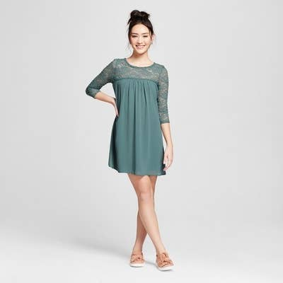 2f84f602fef The Best Online Clothing Stores To Bookmark Right Now
