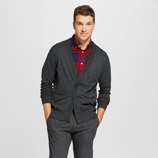 84098114d3b The Best Online Clothing Stores To Bookmark Right Now