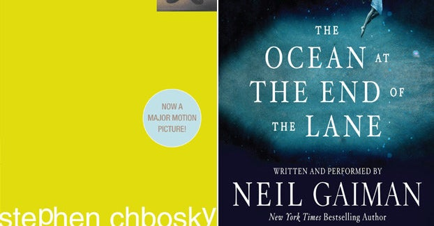 24 Books You Can Binge Read In, Like, One Day