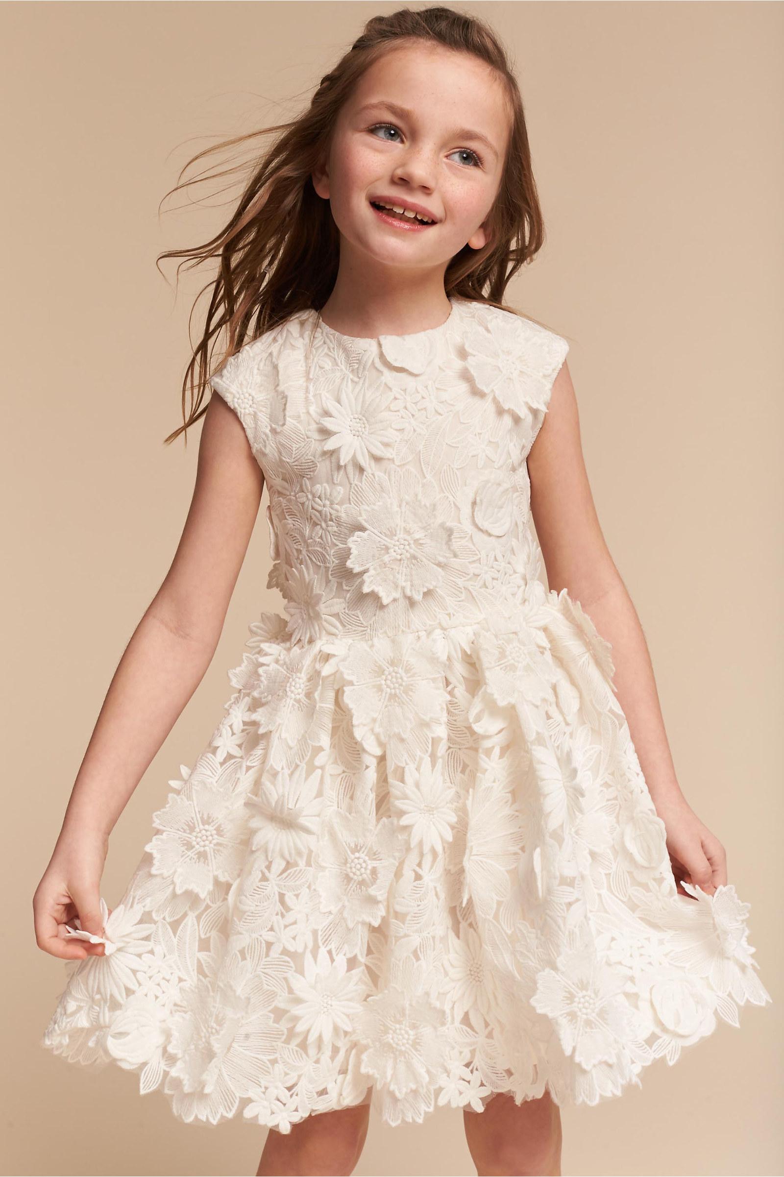 9 Year Girls Dresses