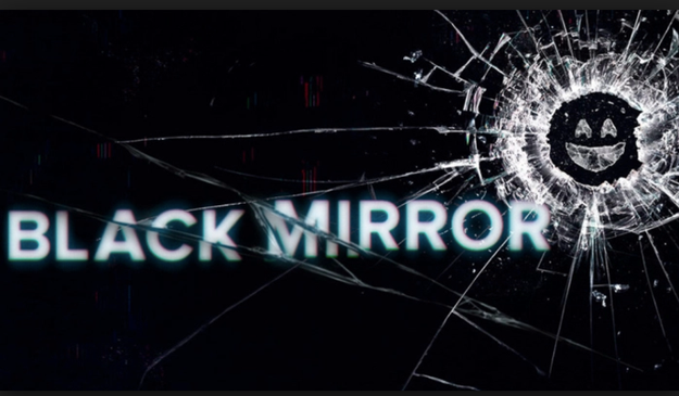 Welcome to Black Mirror, a show where everything always goes to shit. But this isn't one of *those* episodes that makes you depressed and scared of tablets. This is an episode that should give you hope.
