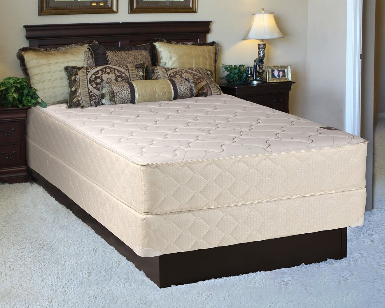 22 Mattresses You Can Get Online That Are As Comfy As They