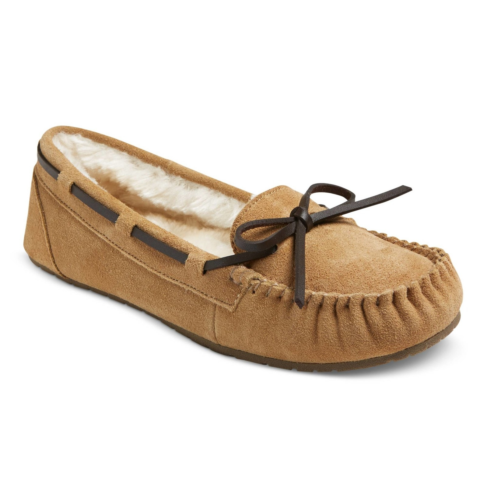 eb9ff45c3a3f 23 Gorgeous And Cheap Pairs Of Shoes You Can Get At Target