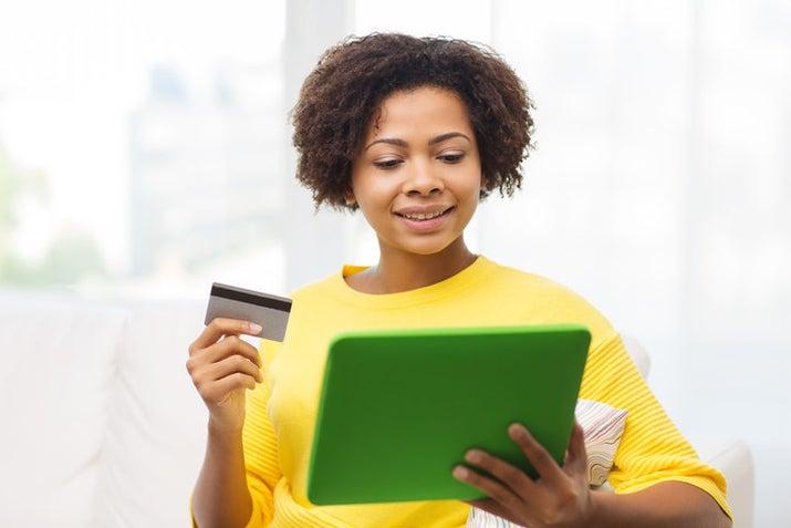 Praticamente 100% das contas que você recebe podem ser pagas no débito automático, evitando atrasos, multas e principalmente aquela papelada chegando na sua porta.