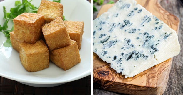 If You've Eaten 38/54 Of These Foods, You're An Adventurous Eater